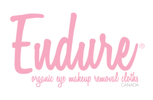 endurelash_189u_black_canada-01