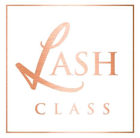 LashClass-LogoDesign_BRONZE
